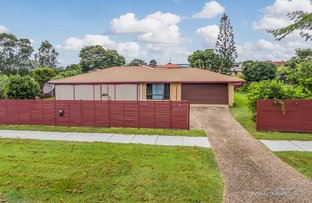 Picture of 16 Thorne Street, Carina QLD 4152