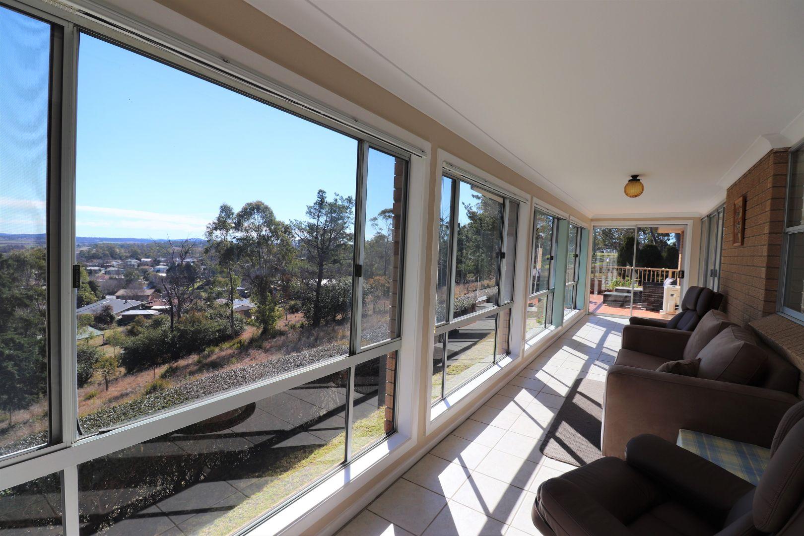 1 Coggan, Glen Innes NSW 2370, Image 2