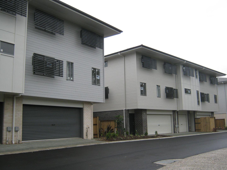44/9 BRUSHWOOD COURT, Mango Hill QLD 4509, Image 0