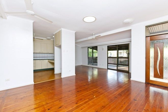 Picture of 2 Radge Court, MALAK NT 0812