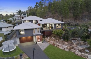 Picture of 30 Morningvale Place, Mitchelton QLD 4053