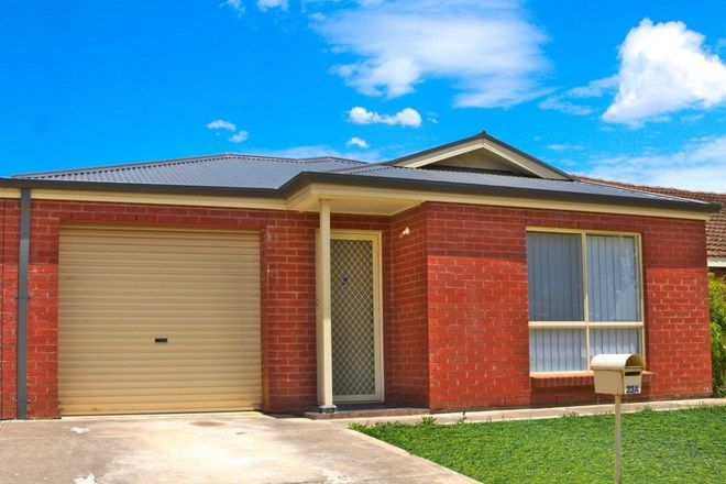 Picture of 23a Southan Street, SMITHFIELD PLAINS SA 5114