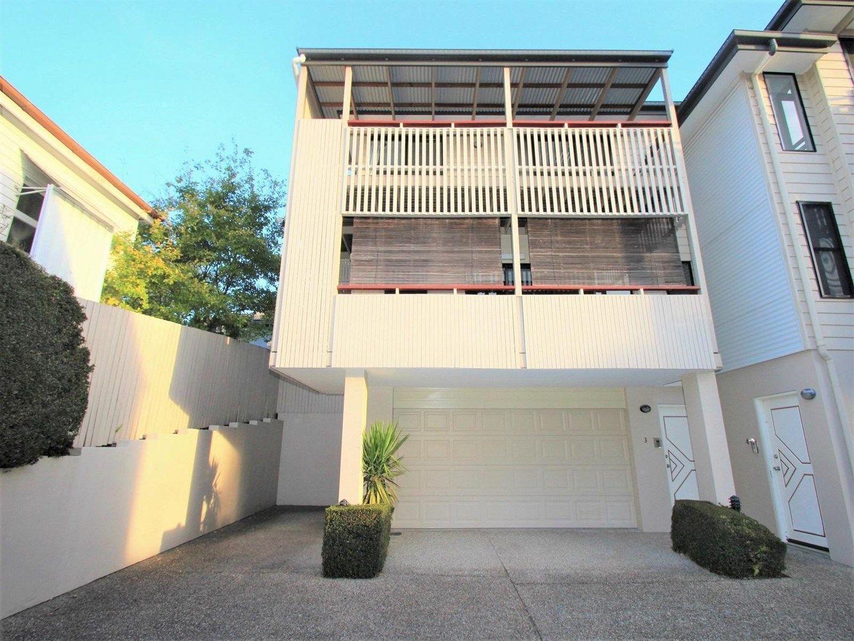 3/59 Tait Street, Kelvin Grove QLD 4059, Image 0