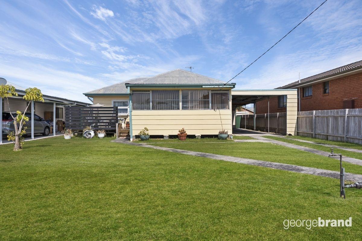 72 Ocean View Road, Gorokan NSW 2263, Image 1
