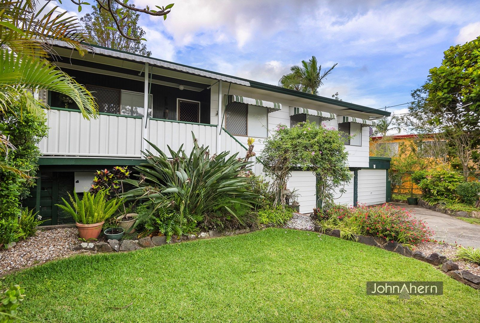 27 Casius St, Woodridge QLD 4114, Image 0