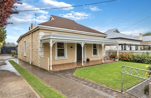 Picture of 106 Duthy Street, Malvern SA 5061