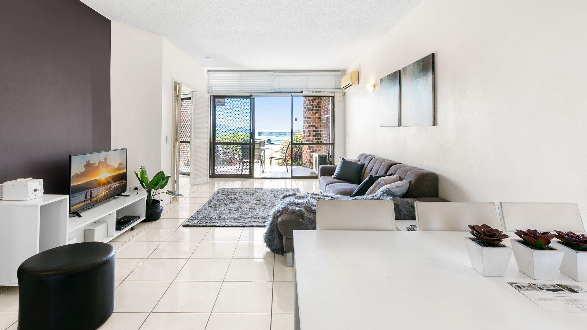 5/4 Juan Street, Alexandra Headland QLD 4572, Image 2