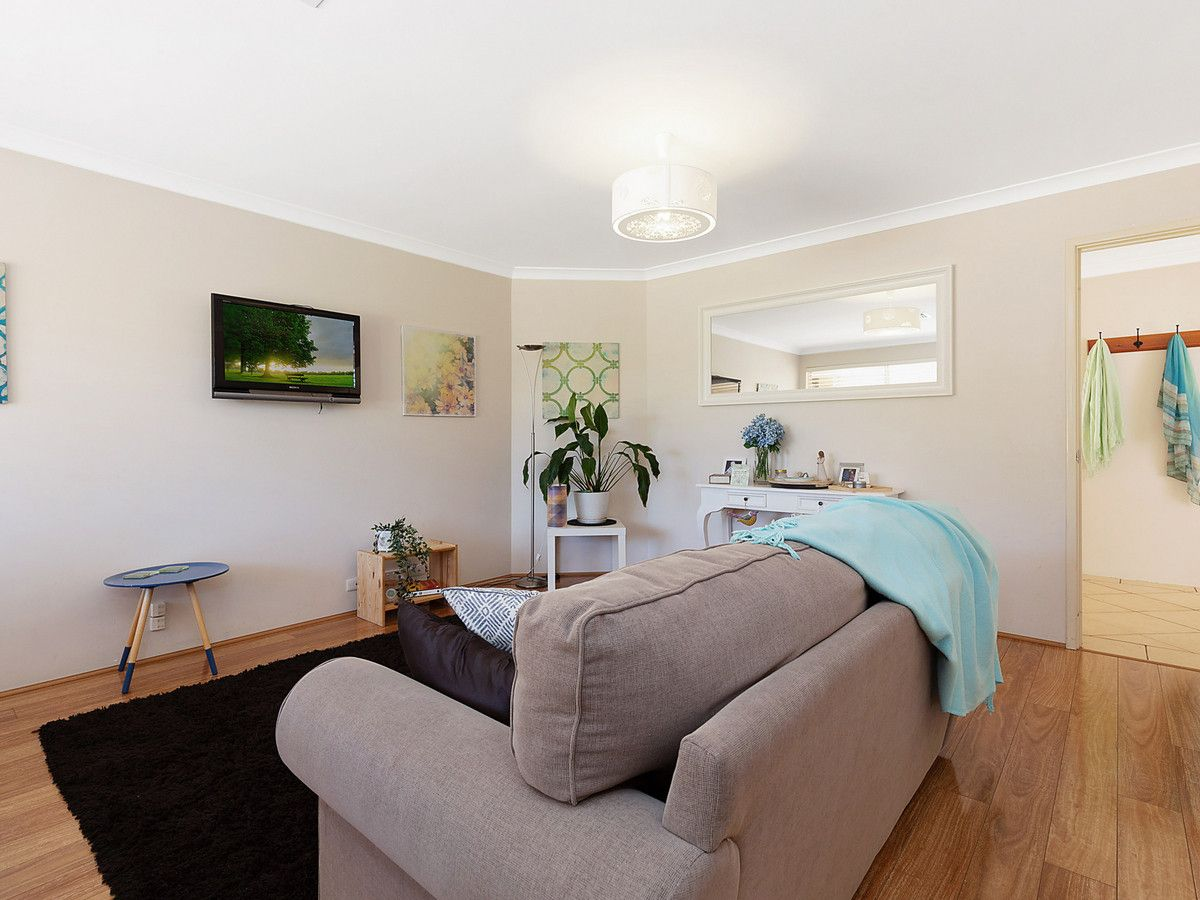 14 Lissadell Terrace, Ellenbrook WA 6069, Image 1