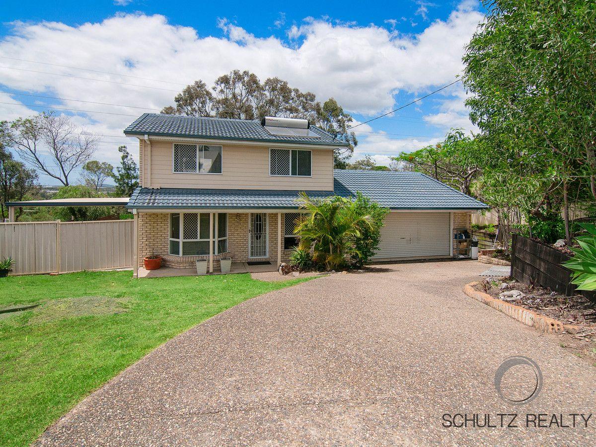 18 Leanne Court, Mount Warren Park QLD 4207, Image 0