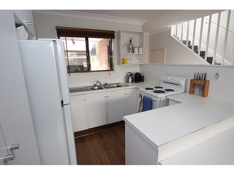 6/73 Union Street, Cooks Hill NSW 2300, Image 2
