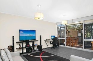 Picture of 20/299 Burns Bay Road, Lane Cove NSW 2066