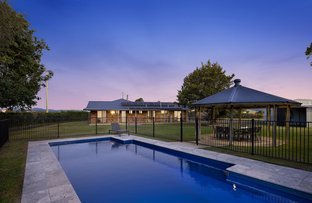 Picture of 97 Bromelton House Road, Bromelton QLD 4285