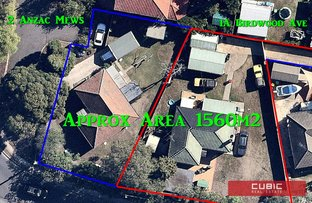 Picture of 2  Anzac Mews, Wattle Grove NSW 2173