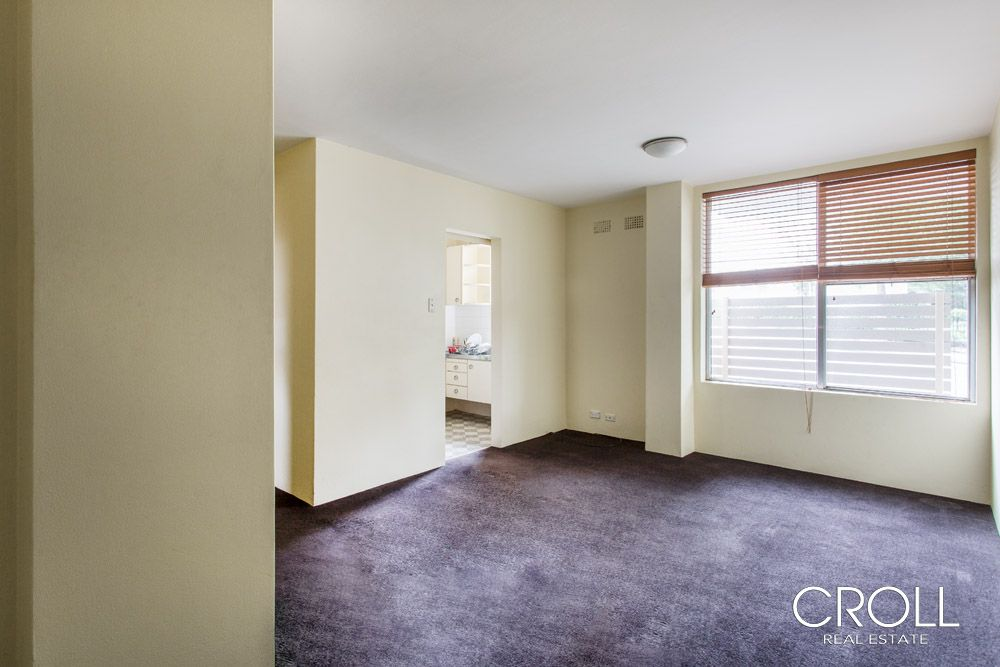 1/36 Wycombe Road, Neutral Bay NSW 2089, Image 1