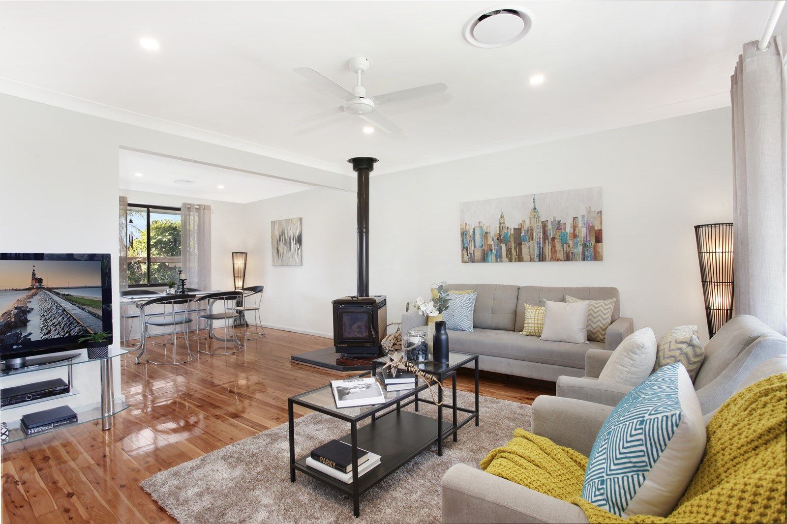 323 Blacktown Road, Prospect NSW 2148, Image 2