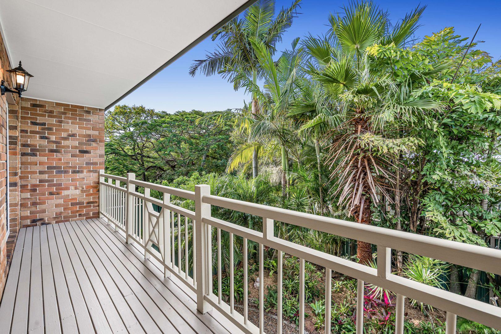 35/285 Creek Road, Mount Gravatt East QLD 4122, Image 0