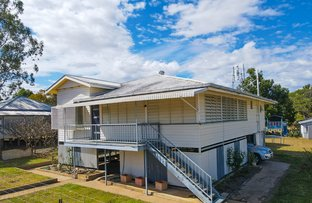 Picture of 9 Slater  Street, Queenton QLD 4820