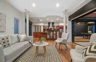 Picture of 1/56 Braund Road, Prospect SA 5082