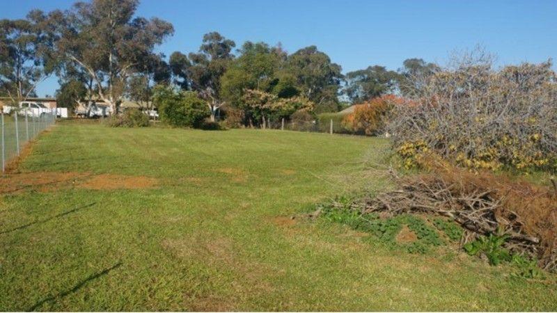 65 Park Street, Molong NSW 2866, Image 2