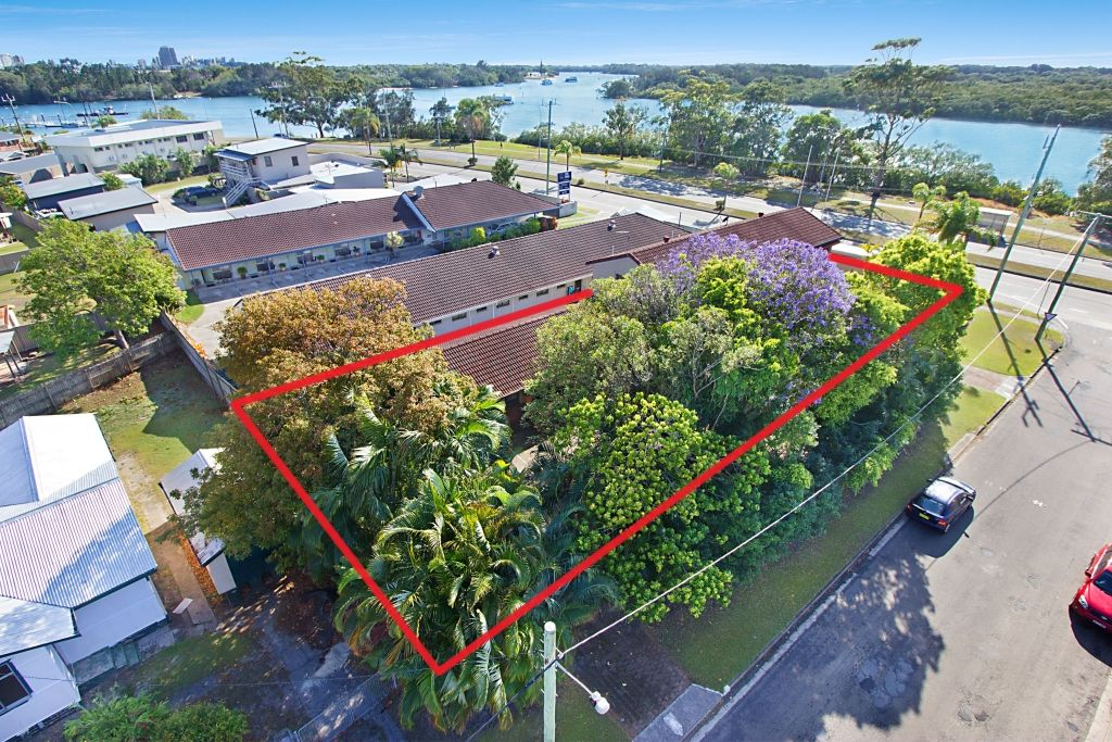 25 Minjungbal Drive, Tweed Heads NSW 2485, Image 2