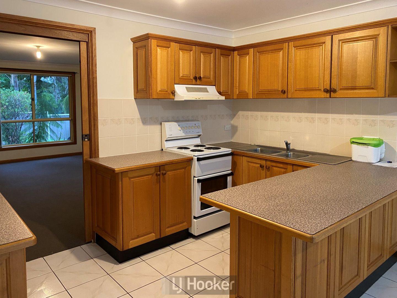 4/69 Jarrett Street, Kilaben Bay NSW 2283, Image 2