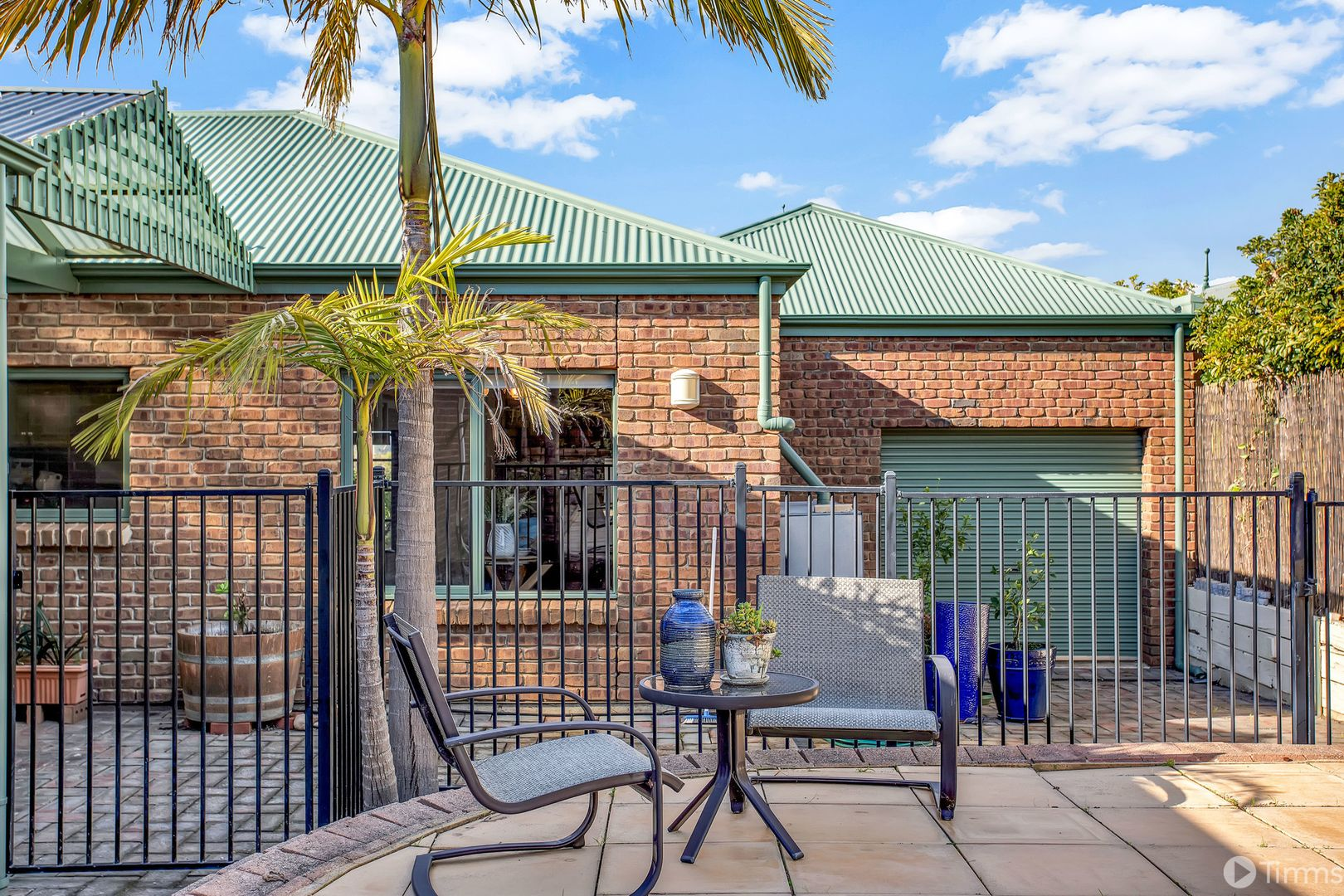 22 Valley View Drive, Mclaren Vale SA 5171, Image 2