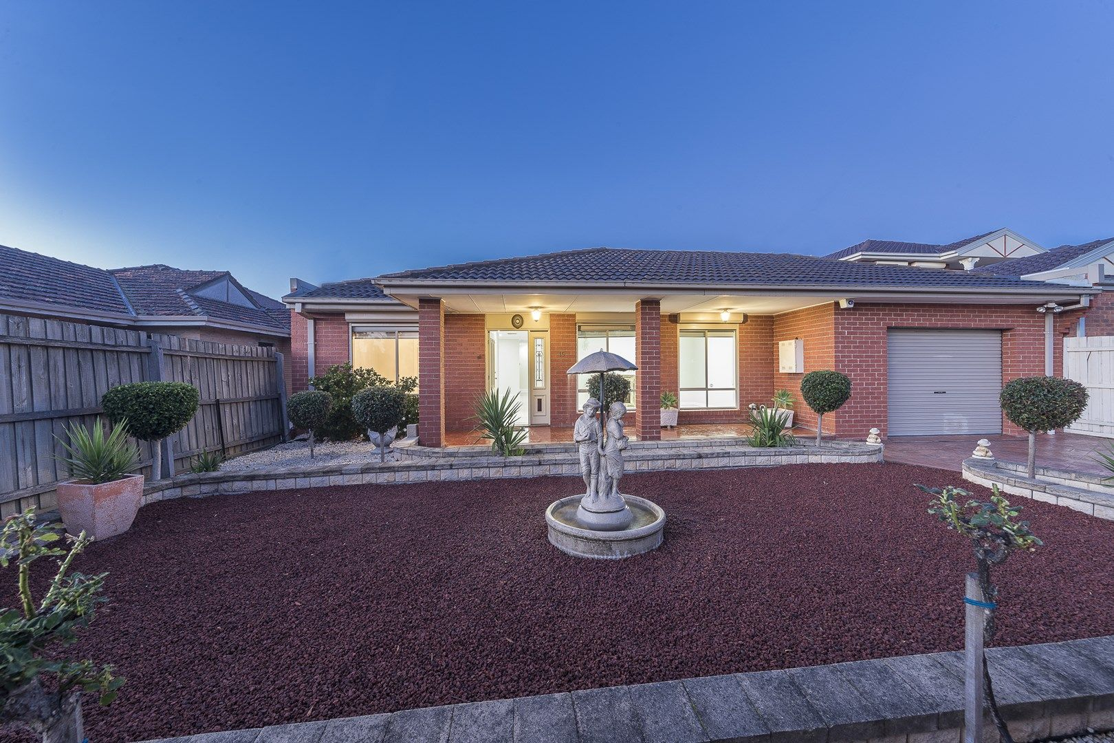 15 Campbell Street, Campbellfield VIC 3061, Image 0