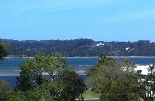 Picture of 5 Pacific Street, Batemans Bay NSW 2536