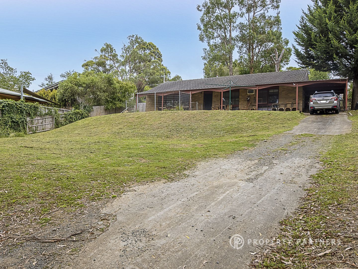 31 Drummond Road, Seville VIC 3139, Image 0