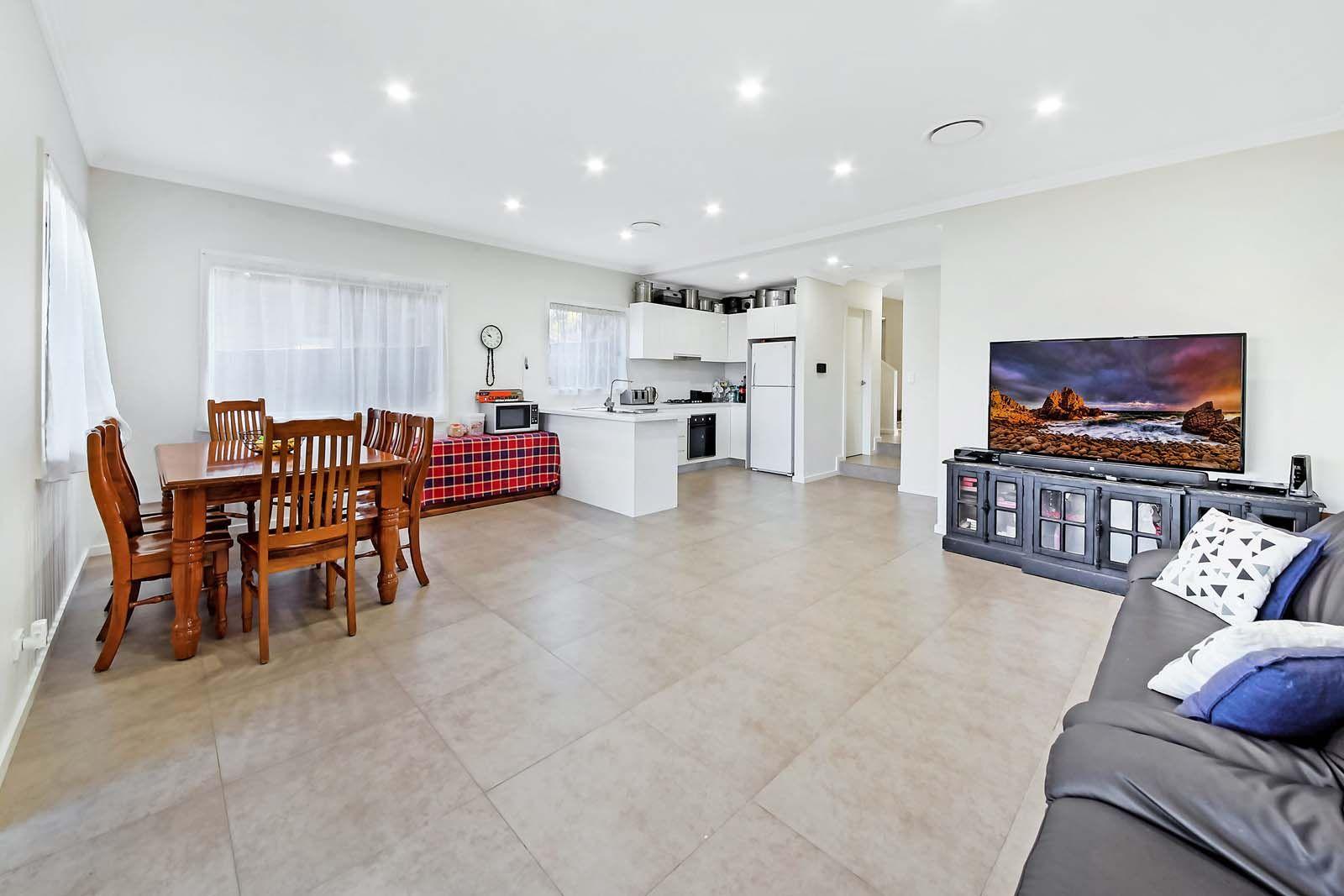 144A Wattle St, Bankstown NSW 2200, Image 1