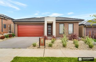 Picture of 268 Heather Grove, Clyde North VIC 3978