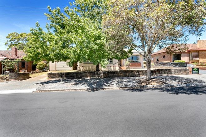 Picture of 44 Maud Street, CLAPHAM SA 5062