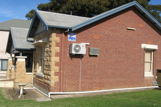 Picture of 29 Cadell St, GOOLWA SA 5214