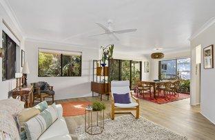 Picture of 1/35 Seabeach Avenue, Mona Vale NSW 2103