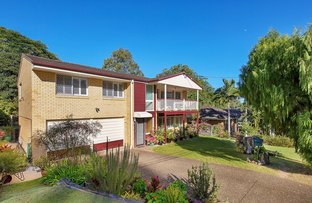 Picture of 5 Ranger Street, Kenmore QLD 4069