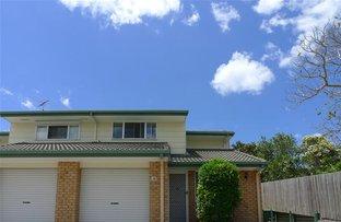 Picture of 38/120 Queens Road, Slacks Creek QLD 4127