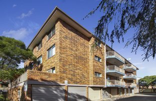 Picture of 57/4-11 Equity Place, Canley Vale NSW 2166