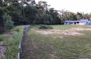 Picture of Lot 50/66 The Avenue, Peregian Springs QLD 4573