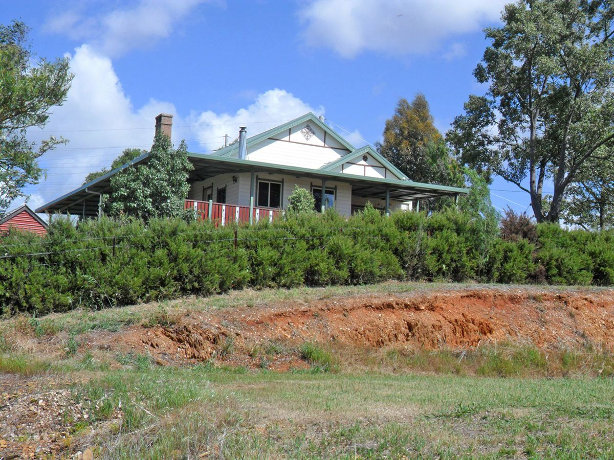 Gundagai NSW 2722, Image 0