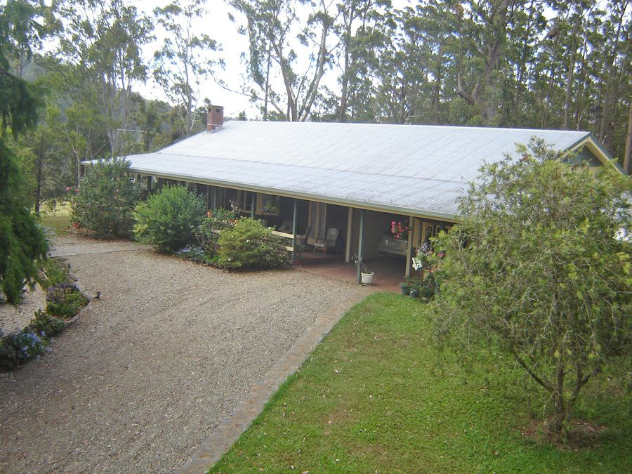 Evelyn QLD 4888, Image 0