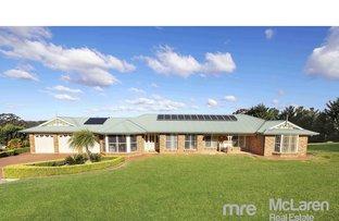 6 Thomas Place, Razorback NSW 2571