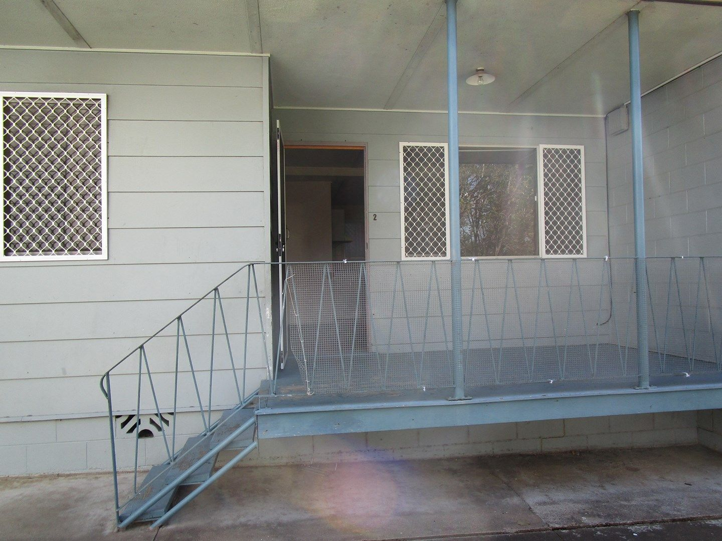 2/24 The Terrace, North Ipswich QLD 4305, Image 0
