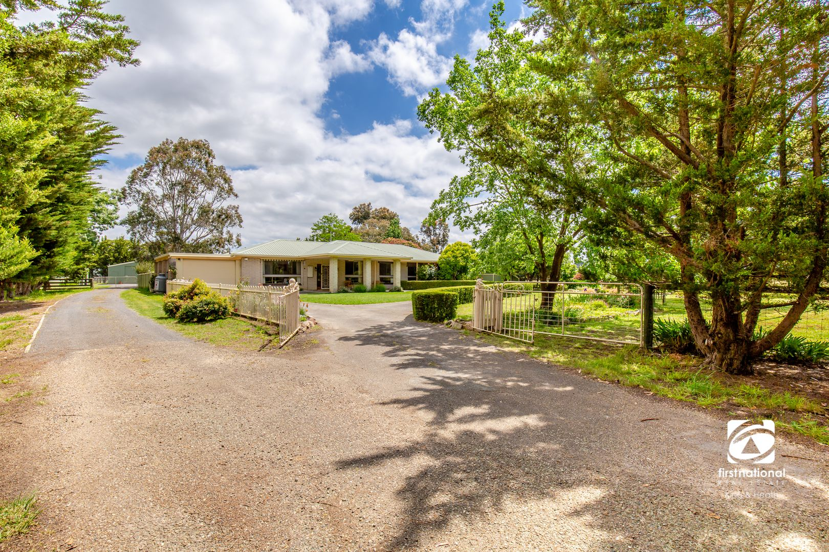 200 Bengworden Road, Bairnsdale VIC 3875, Image 0