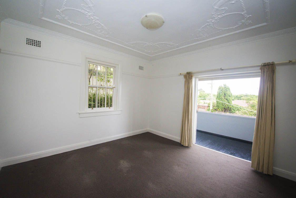 4/72 Bundarra Road, Bellevue Hill NSW 2023, Image 1