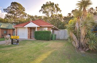 Picture of 8 Bernini Drive, Coombabah QLD 4216