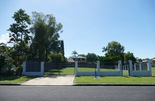 Picture of 2 Albert Street, Cardwell QLD 4849