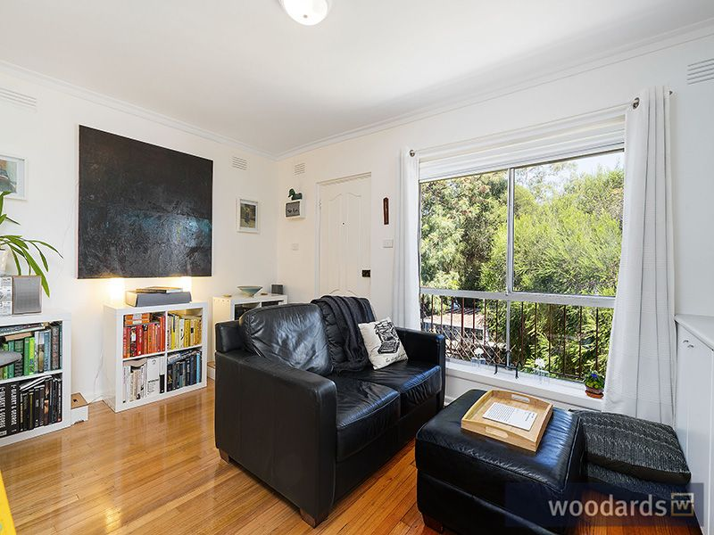 7/161a Oakleigh Road, Carnegie VIC 3163, Image 1