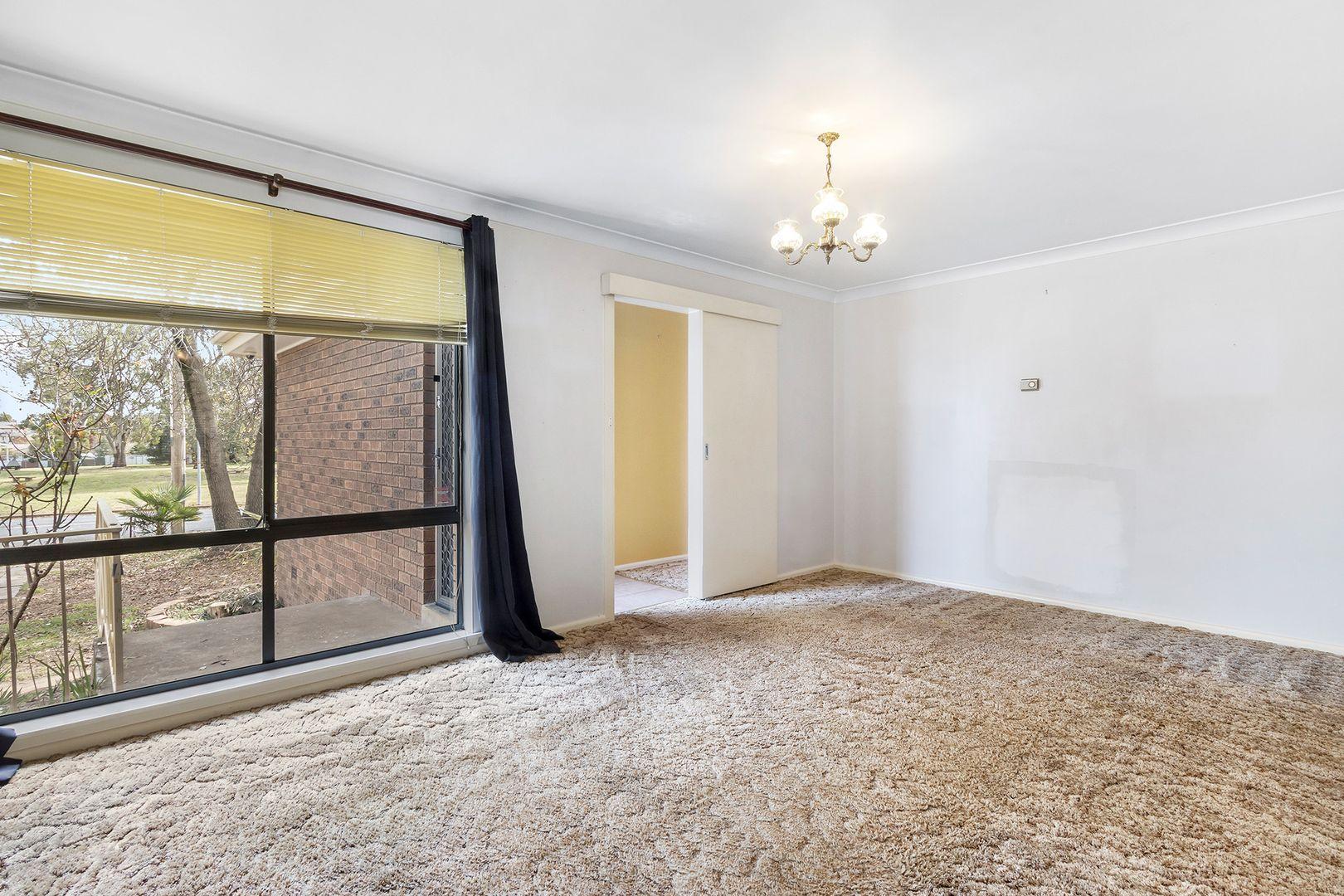 43 Kurim Avenue, Orange NSW 2800, Image 1