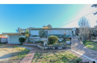 Picture of 48 Boyd Street, Kelso NSW 2795