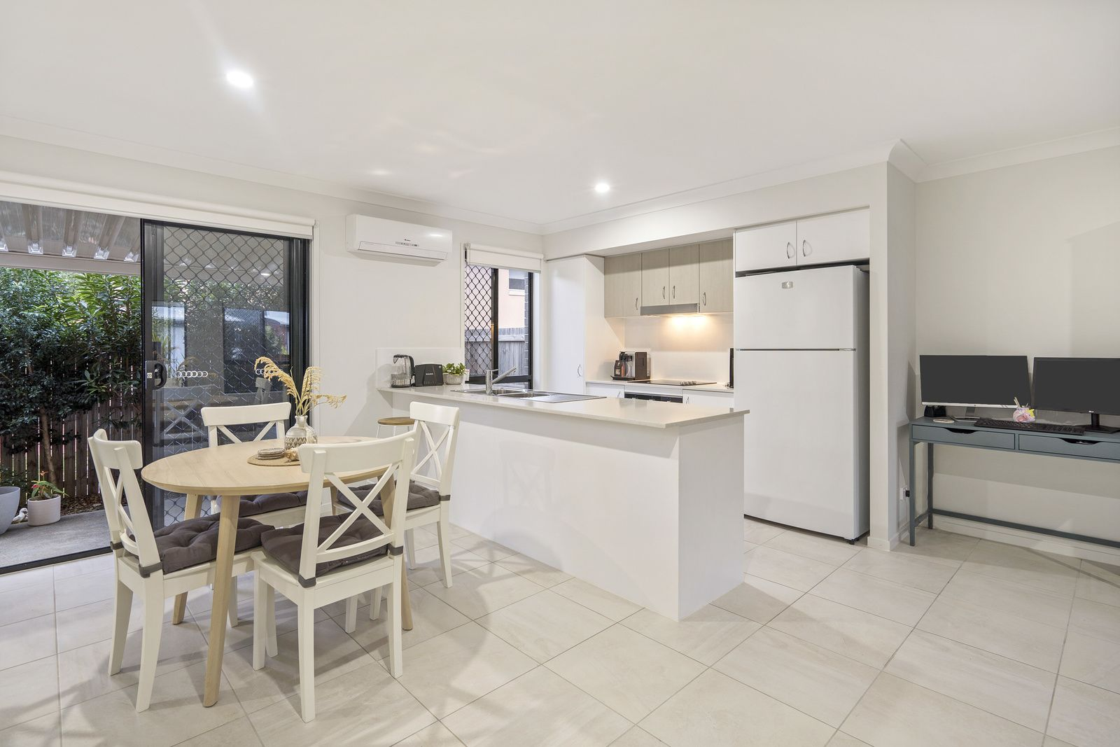 90/11 Rachow Street, Thornlands QLD 4164, Image 1